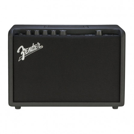 Fender Mustang GT 40Watts Guitar Amplifier