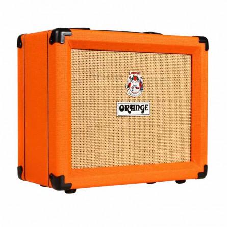 Orange Crush 20 LTD Guitar Amplifier Combo 20 Watts