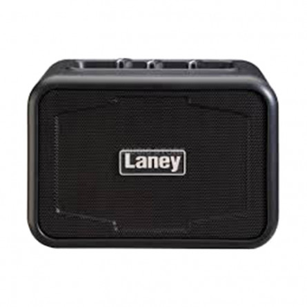 Laney MINI IRON Guitar Amplifier 3 Watts