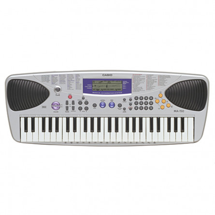 Casio MA 150 Mini Keyboard