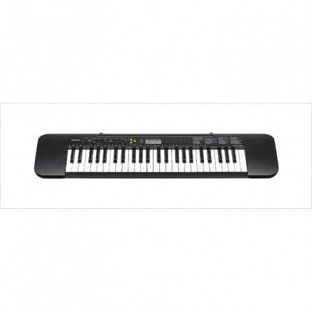 Casio CTK 245 Standard Electronic Keyboard