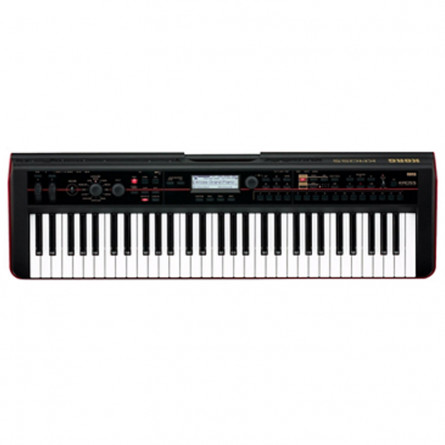 Korg Synthesizer KROSS-61