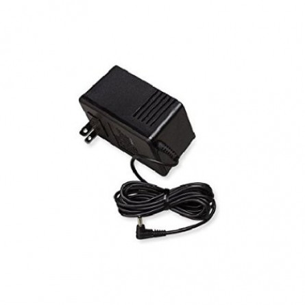 Casio LAD 5 Keyboard Power Adapter