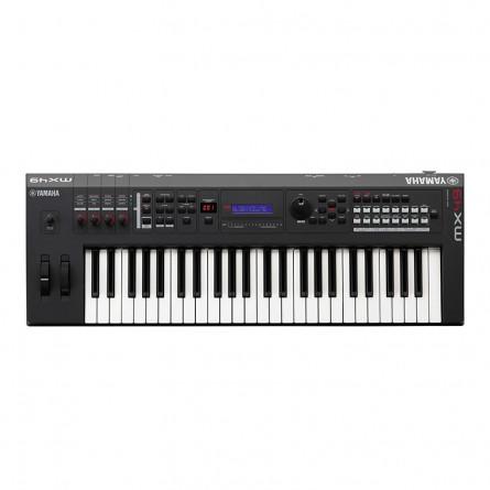 Yamaha MX49 Music Synthesizer