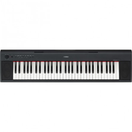 Yamaha NP 11 Digital Keyboard