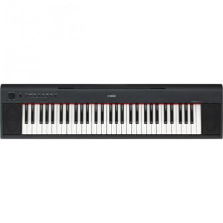 Yamaha NP 11 Digital Keyboard