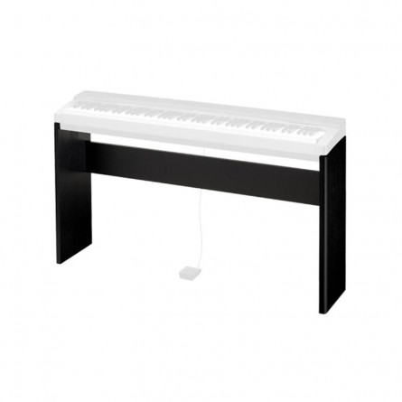 Casio CS67 PBK stand for PX Series
