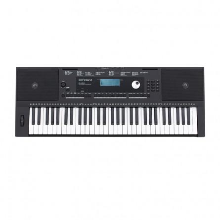 Roland E X20 Arranger Keyboard