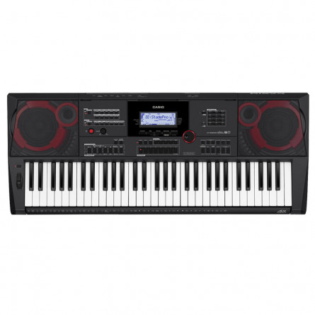 Casio CT X8000 IN Hi Grade Keyboard