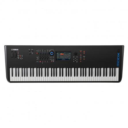 Yamaha MODX 8 Synthesiser 88 Keys
