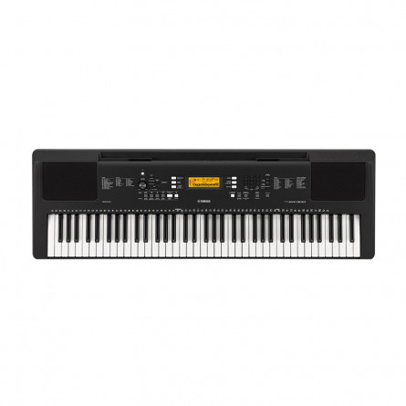 Yamaha EW300 Digital Keyboard