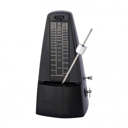 Musedo M-20 Mechanical Metronome