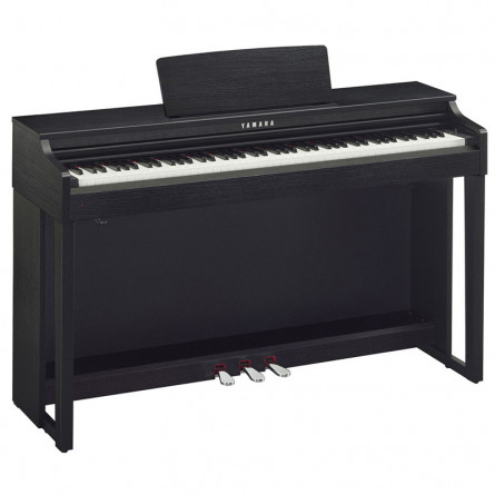 Yamaha CLP 525 Digital Piano