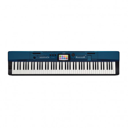 Casio PX 560 MBE Digital Piano