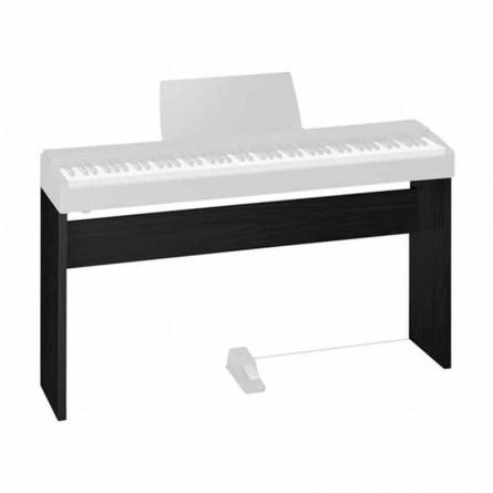 Roland KSC-68 DW Custom Stand for F 20 Digital Piano