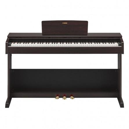 Yamaha YDP 103R Digital Piano