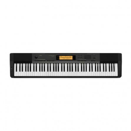 Casio CDP 235RBK Digital Piano Black