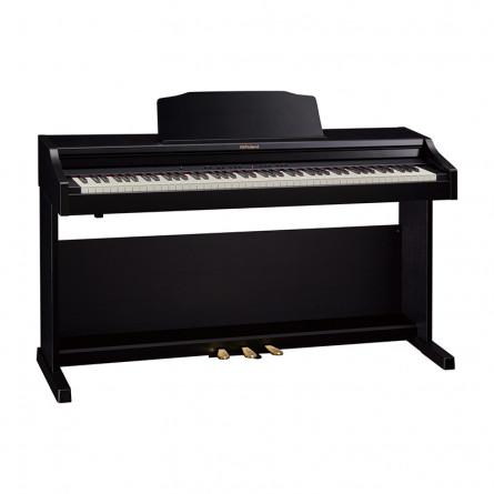 Roland RP302 CBL Digital Piano