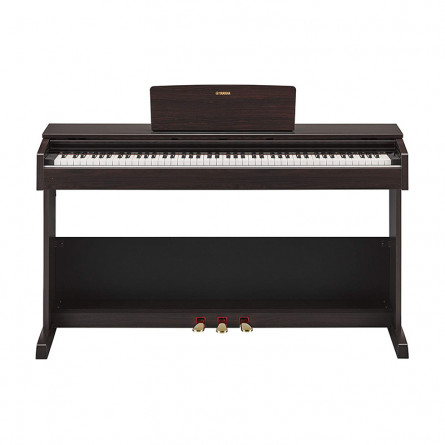 Yamaha YDP 144R Digital Piano