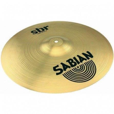 Sabian SBR1606 16 inch Crash Cymbal