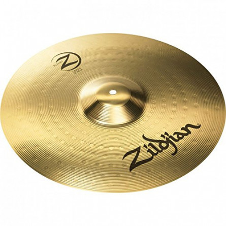 Zildjian PLZ16C Cymbals Planet Z 16 Inches Crash