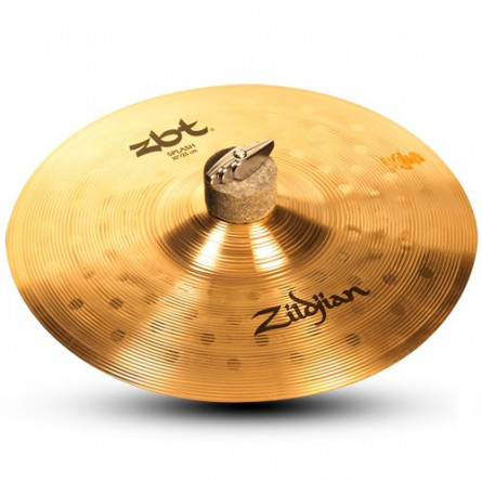 Zildjian ZBT10S Cymbals ZBT 10 Inches Splash