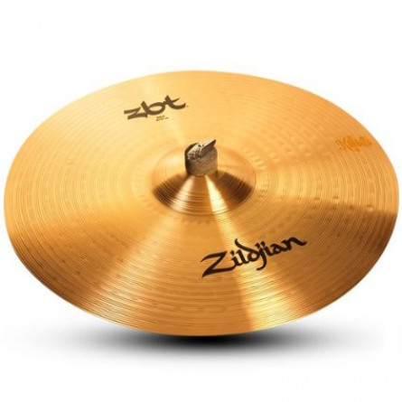 Zildjian ZBT20R Cymbals ZBT 20 Inches Ride