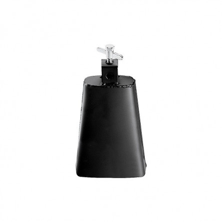 Chancellor Cowbell 6 Inches