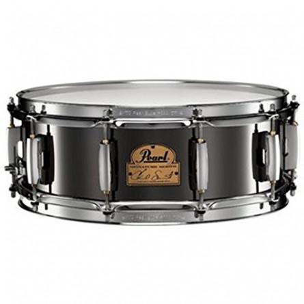 Pearl CS1450R Snare Drum Chad Smith Signature