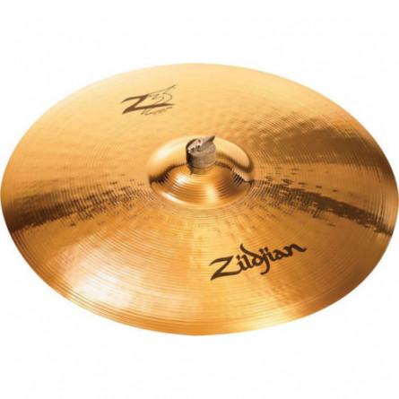 Zildjian Z30822 Cymbals Z3 22 Inches Medium Heavy Ride