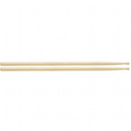 Promark LAU5BW Drumsticks LA Special NL 5B