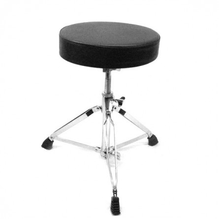 Chancellor T 1B Drum Throne Double Braced