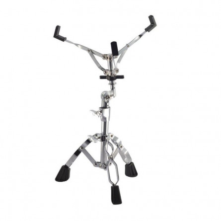 Chancellor Snare Drum Stand Adjustable Basket S 2E
