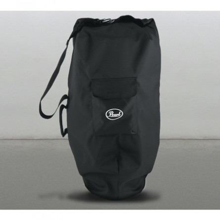 Pearl PPB100 All Fit Percussion Bag