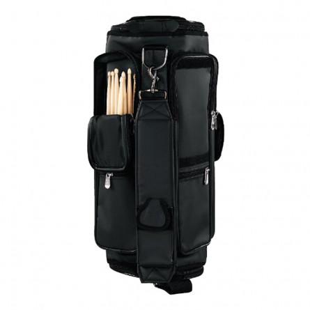 Rock Bag RB22601B Conga Bag Premium Line 11 Inches Black