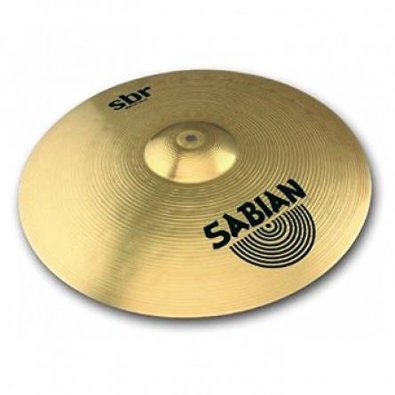 Sabian SBR2012 20 Inches Ride Cymbal