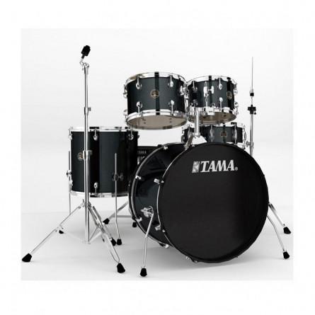 Tama Rhythm Mate RM52KH5 BK 5 pcs Drum Set Black