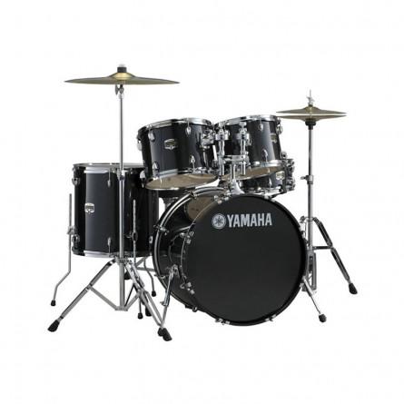 Yamaha GM2F51 Gigmaker Drum Shell Black