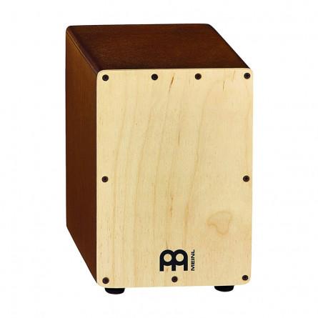 Meinl HCAJ 100 NT Cajon Box Natural