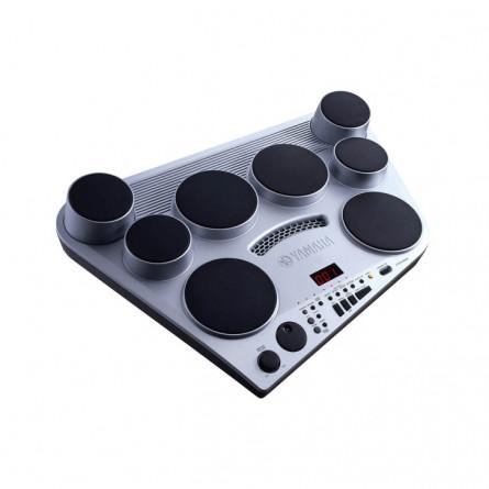Yamaha DD 65 Digital Percussion