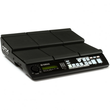 Yamaha DTXM12 Digital Percussion Pad