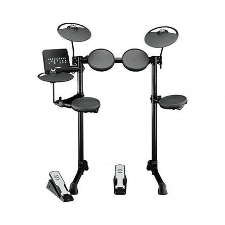 YamahaDTX400K Electronic Drum Set
