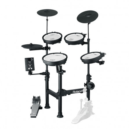 Roland TD-1KPXPortable V-Drums Electronic Drum Kit