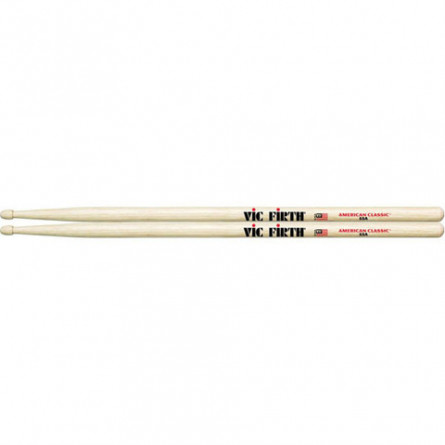 Vic Firth 55AW American Classic Drumsticks Pair