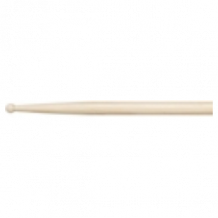 Vic Firth F1W American Classic Drum Stick Pair
