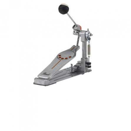Pearl P 930 Bass Drum Pedal Power Shifter