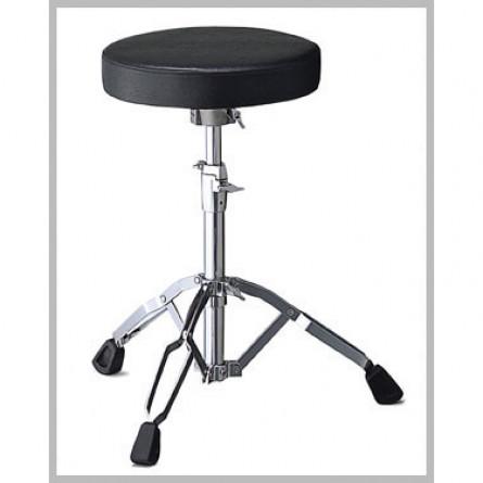 Pearl D 790 Drum Throne