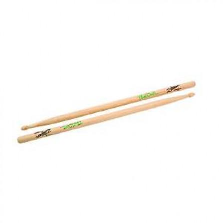 Zildjian ASTR DrumSticks Signature Tre Cool