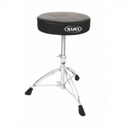 Mapex T550A Drum Throne