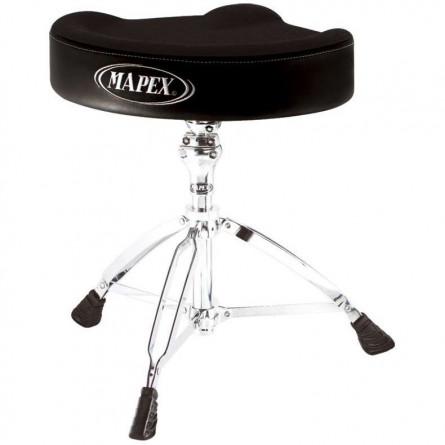 Mapex T765A Drum Throne